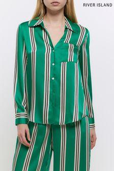 Jack Wills Black Fernham Super Skinny Jean