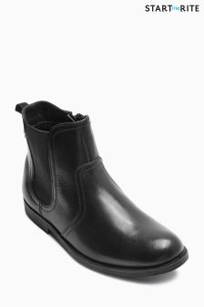 Start-Rite Equestrian Boot