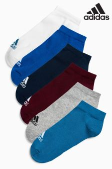 adidas Multi Socks Six Pack