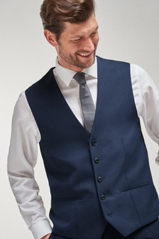 Mens Suits | Slim, Tailored & Regular Fit Suits | Next UK