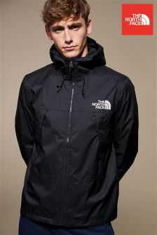 The North Face® Black Mountain Q Jacket