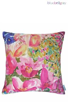 Bluebellgray Juliette Cushion