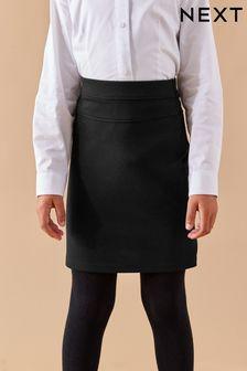 Jersey Pencil Skirt (3-16yrs)