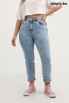 Cherry Knit Dress (3mths-6yrs)