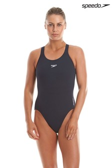 Speedo® Essential Endurance Medalist