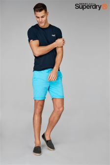 Superdry Sun Scorched Chino Short