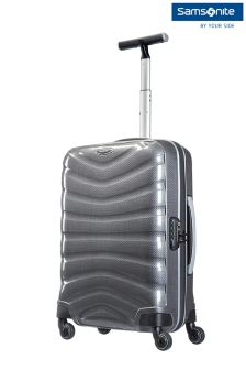 Samsonite Firelite Small Case