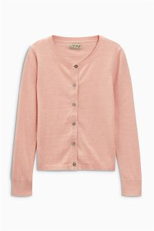 Shop for baby girls' cardigans at vanduload.tk Next day delivery and free returns available. s of products online. Buy baby girls' cardigans now!