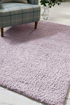Supersoft Rug