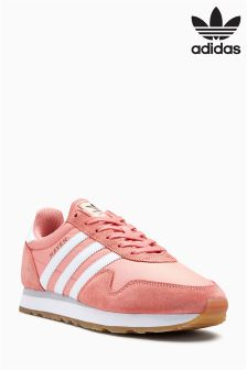adidas Originals Rose Haven
