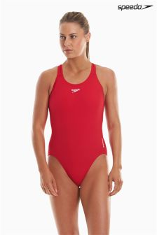 Speedo® Red Medalist