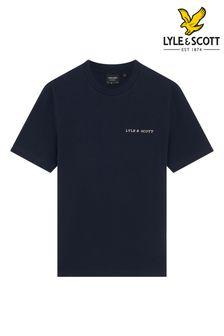 Converse Pink Chuck T-Shirt
