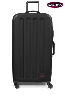 Eastpak Tranverz Large