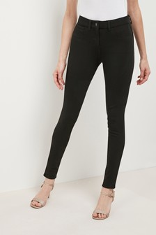 Buy Black Jeans Women&39s from the Next UK online shop