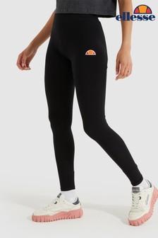 Ellesse Logo Legging