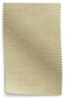 Textured Weave Green