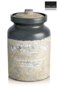 Parlane Small Cuisine Jar