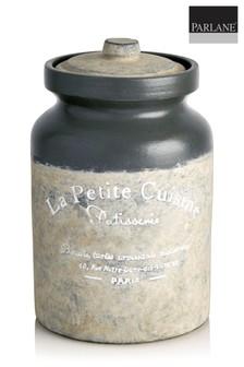 Parlane Small Cuisine Jar