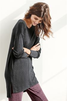 Super Soft Tunic