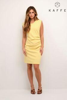 adidas Black Alta Run