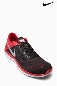Nike Run Flex 2016