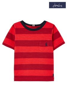 Gold Superdry Sunglasses