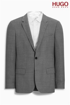Hugo By Hugo Boss Blazer