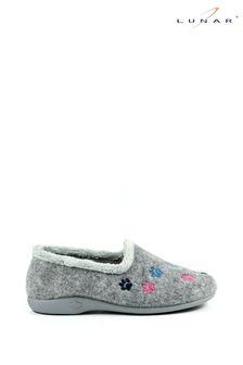 Speedo® Clear/Pink Futura Classic Goggles