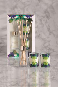 Paradise 100ml Home Fragrance Gift