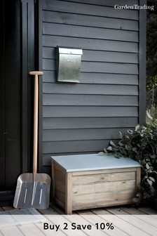 Garden Trading Outdoor Storage Box