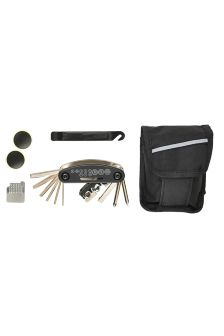 Next Hardware Bike Tool And Carry Case