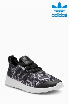 adidas Originals ZX Flux Advance Verve
