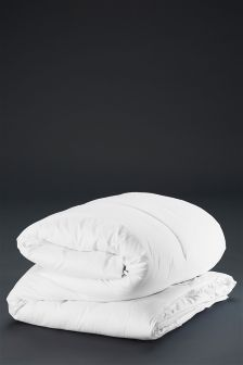 Goose Feather And Down 10.5 Tog Duvets