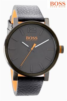 Hugo Boss Orange Bilbao Watch