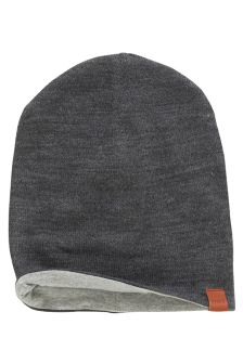 Reversible Slouch Beanie (Older Boys)