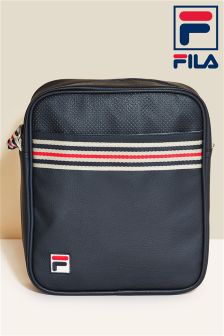 Fila Flight Bag