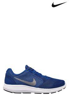 Nike Run Revolution 3