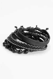 Mixed Bracelet Set