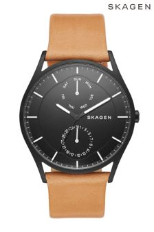 Skagen® Holst Watch