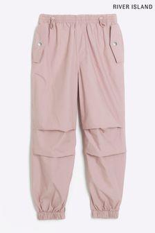 Boss Green Navy Teeos Logo Graphic T-Shirt