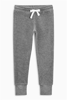 Snuggle Joggers (3-16yrs)