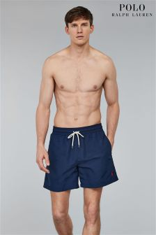 Polo Ralph Lauren Essential Swim Short