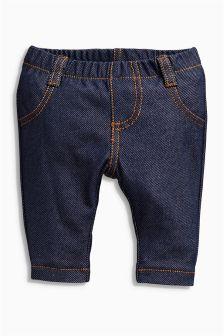 Leggings (0mths-2yrs)