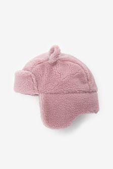 Jack Wills Red Stripe Sandleford T-Shirt