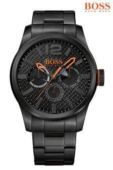 Boss Orange Paris Watch