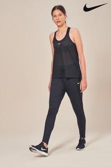 Nike Black Flow Victory Pant