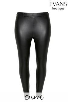 Hobbs Black Clemence Trouser