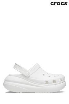 Converse Black Puffer Jacket