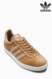 adidas Originals Mustard Gazelle