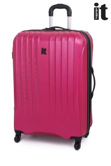 Buy Luggage IT Luggage Hard Luggage Hardluggage Itluggage from the ...